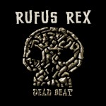 Rufus-Rex-Presents-Dead-Beat